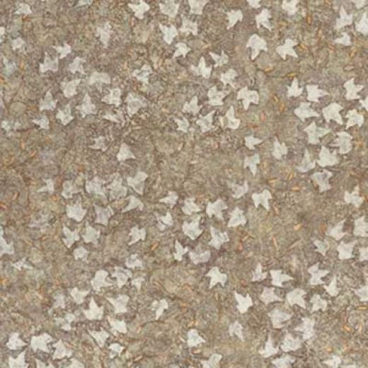 Armstrong Urban Settings - Cottington Chivalry Rage Vinyl Flooring