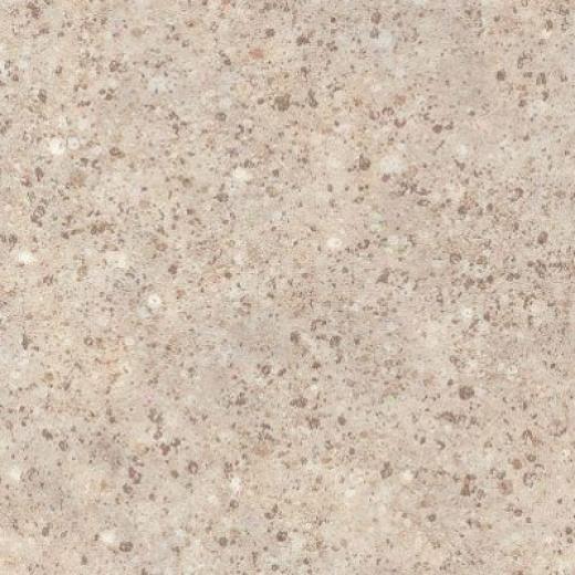 Armstrong Urban Settings - Diffusion Limestone Vinyl Flooring