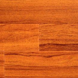 Armstrong Wood Plank 3 X 36 Red Brown Teak Vinyl Flooring