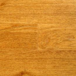 Armstrong Wood Octagon 12 X 3 X 7 Medium Ruustic Oak 76116