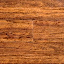 Armstrong Wood Plank 6 X 36 Dark Oak Vinyl Flooring