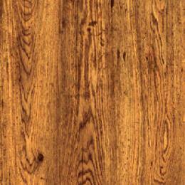 Armstrong Wood Plank 6 X 36 Antique Wood Rust Brown Vinyl Flooring