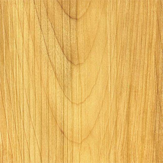 Artistek Floors American Plank Cherry Pine Vinyl Flooring