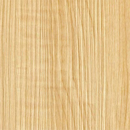 Artistek Floirs American Plank Maple Vinyl Flooring