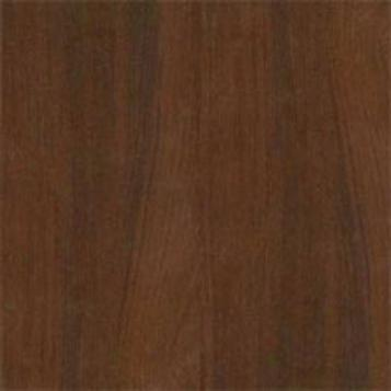 Aetistek Floors Forestwood Plank Natural Oak Vinyl Flooring
