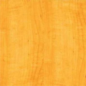 Artistek Floors Forestwood Plank Maple Vinyl Flooring
