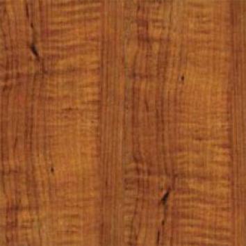 Artistek Floors Forestwood Plank Regal Cherry Vinyl Flooring