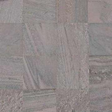 Asc Slate Mayan Riviera Slate 16 X 16 Reef Breaker (quartzite) Tile & Stone