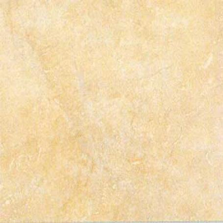 Ascot Nature 20 X 20 Almond Tile & Stone