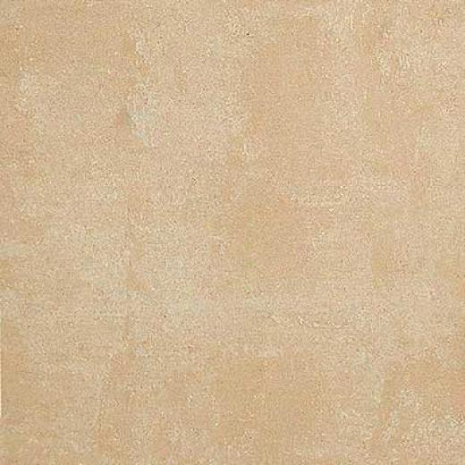 Atlas Concorde Diamante 18 X 18 Polished Ambra Tile & Stone