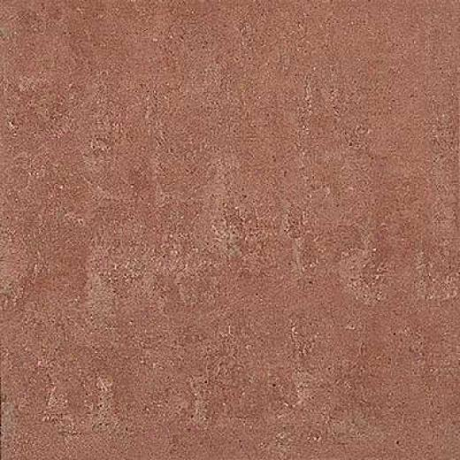 Atlas Concorde Diamante 18 X 18 Polished Rosso Tile & Stone
