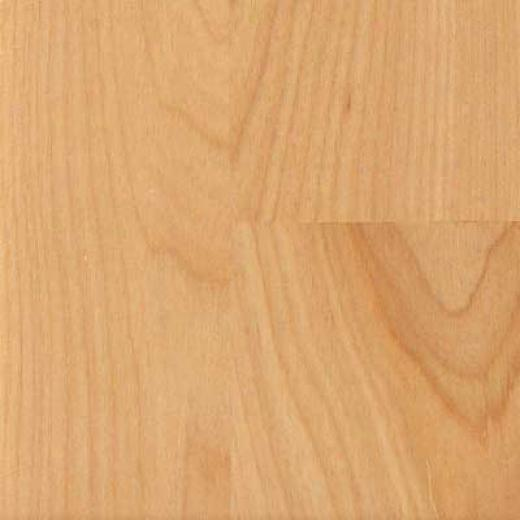 Award 3 Strip Classuc Birch Hardwood Flooring