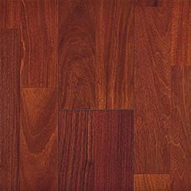 Award American Traditions 2 & 4 Unrig Natural Sanots Mahogant Hardwood Flooring