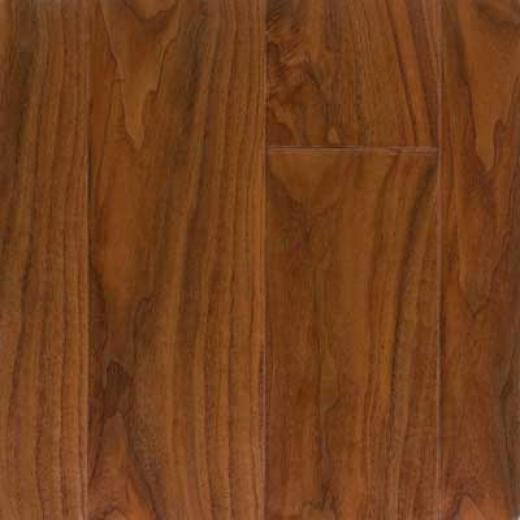 Judgment Durato Bergamo Chai Hardwood Flooring
