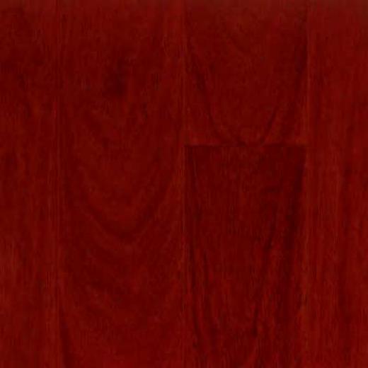 Award Durato Cantania Cayenne Hardwood Flooring