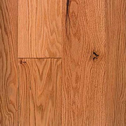 Award Durato Tuscab Country Hardwood Flooring