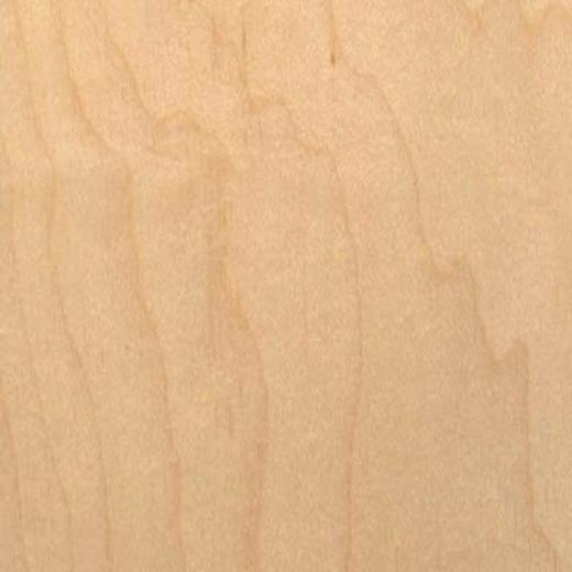 Award Masters Touch Click Installation Maple Natural Hardwood Flooring