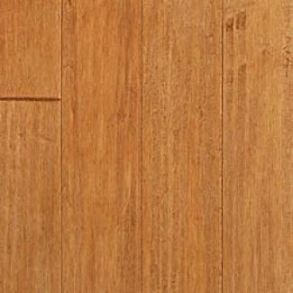 Award Masters Touch T & G Installation Haandscraped Autumn Wheat Hardwood Flooring