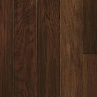 Award Masters Touch T & G Installation Handscraped Rwnaissance Hardwood Flooring