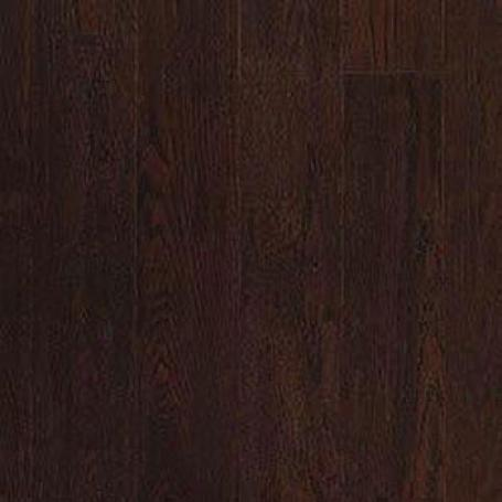 Award Mountaun Chateau Bear Paw Hardwood Flooring