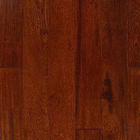 Adjudge Mount Chateau Chestnut Hardwood Flooring
