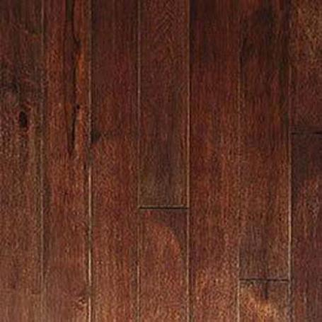 Award Silhouettes Sable Hardwood Flooring