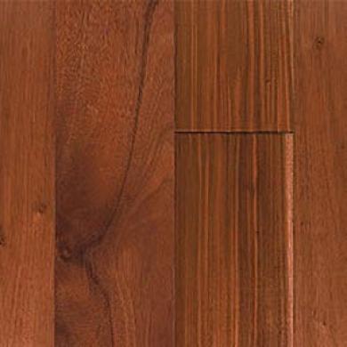 Award Terra Bella Durato Livorno Leather Hardwood Flooring