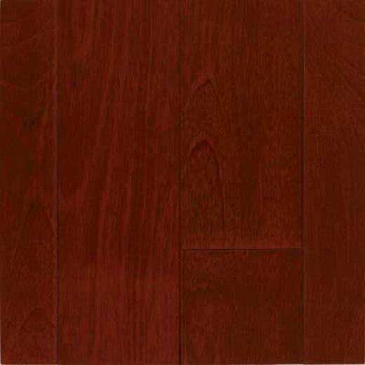 Award Terra Bella Durato Montovana Lambrusco Hardwood Flooring