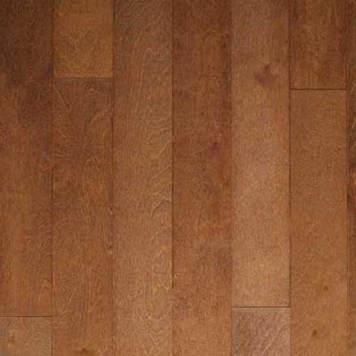 Award Trieste Series Trapani Umber Hardwood Flooring