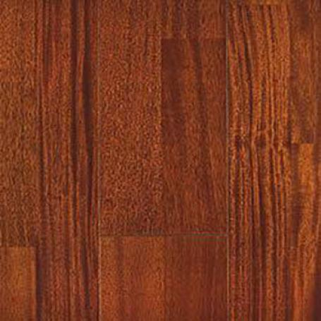 Awarr Urban 2-strip Chestnut Hardwood Flooring