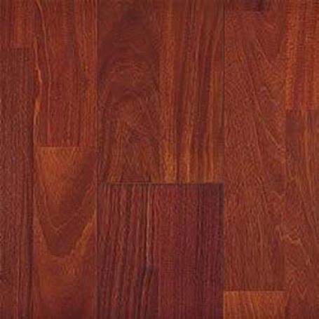 Award Urban 2-strip Santos Mahogany Hardwood Flooring