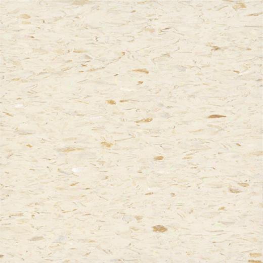 Azrock Cortina Colors 3/32 Beige Vinyl Flooring