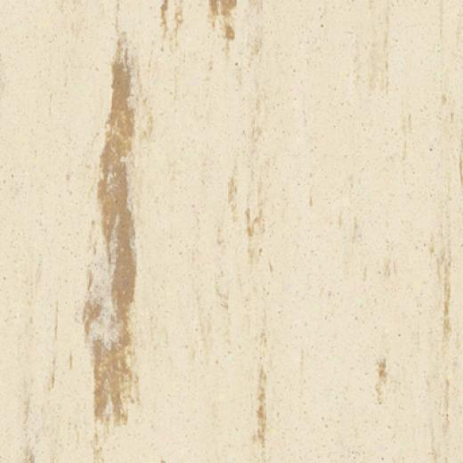 Azrock Cortina Colors Autumn Haze Vinyl Flooring