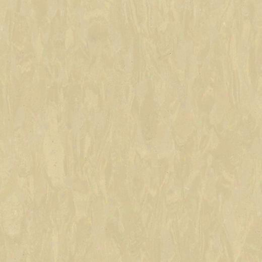 Azrock Cortina Colors Butternut Vinyl Flooring