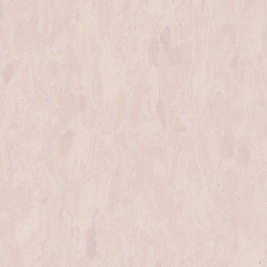 Azrock Cortina Colors Dusty Purple Vinul Flooring