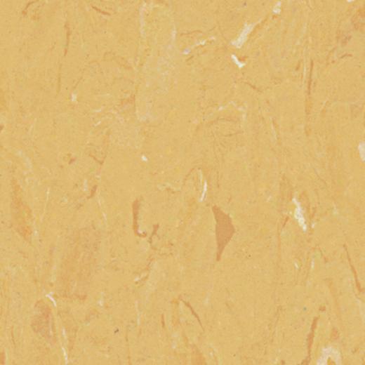 Azrock Cortina Colors Mapl3 Sugar Vinyl Flooring