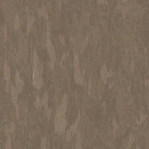 Azrock Cortina Colors Mocha Vinyl Flooring