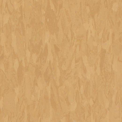 Azrock Cortina Colors Pecan Pie Vinyl Flooring
