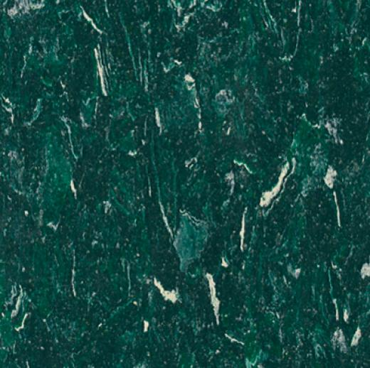 Azrock Cortina Colors Rainforest Vinyl Flooring