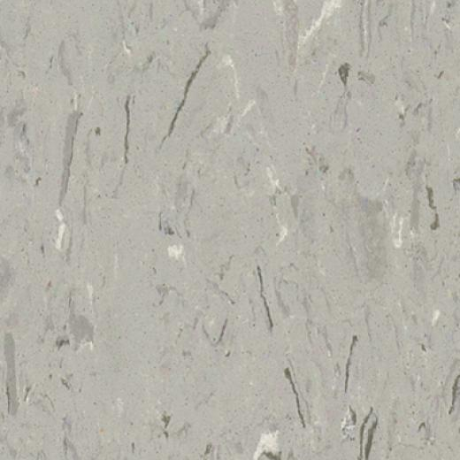 Azrock Cortina Colors Shale Grayy Vinyl Flooring