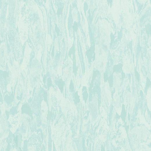 Azrock Cortina Colors Spearmint Vinyl Flooring