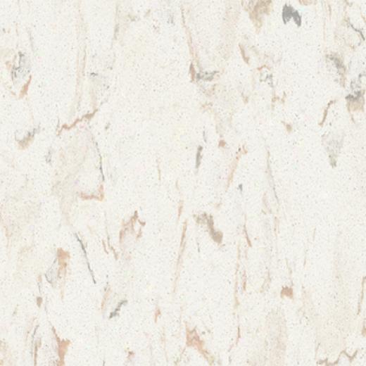 Azrock Cortina Colors Stratus Vinyl Flooring