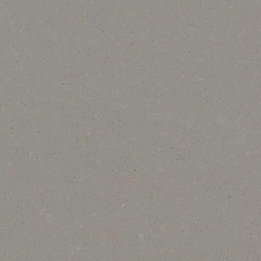 Azrock Feature Strip 1/2 X 24 Pewter Vinyl Flooring