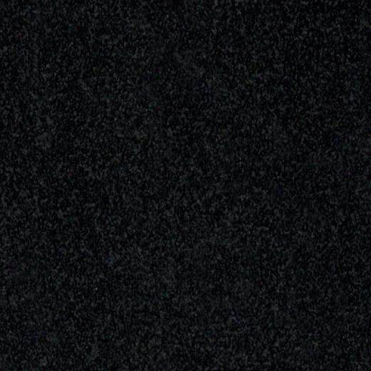 Azrock Feature Strip 4 X 24 Bllack Vinyl Flooring