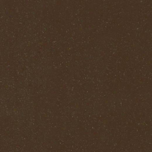 Azrock Feature Strip 4 X 24 Brown Vinyl Flooring