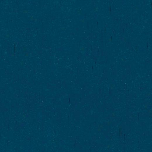 Azrock Solid Colors Dark Blue Vinyl Flooring