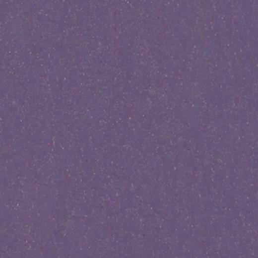 Azrock Grave Colors Grape Coat  Vinyl Flooring