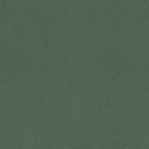 Azrock Solid Colors Moss Vinyl Flooring