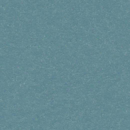 Az5ock Solid Colors Sea Wind Vinyl Flooring