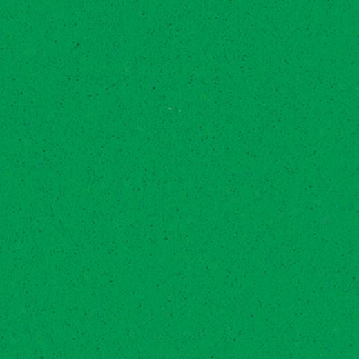 Azrock Solid Colord Tree Green Vinyl Floorint
